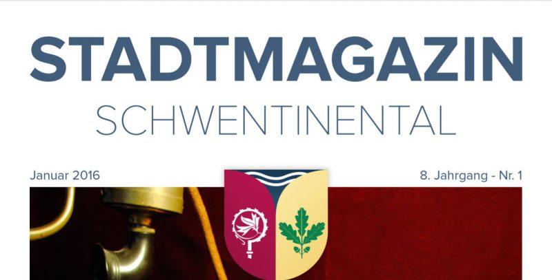 Gesundes & erfolgreiches neues Jahr – Förderverein der Grundschule ...