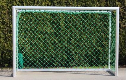 Die neuen Fußballtorte sind unterwegs